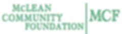 McLean Community Foundation.png