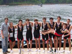 2011-VA-States-Men
