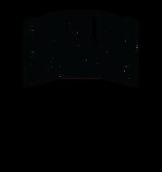 logo2 copyB.png