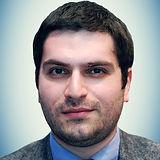 G.Tamamyan.jpg