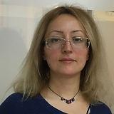 Anna_kirakosyan-2.JPG