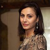 Mariam_Zakaryan_hogeban.jpg