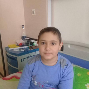 Narek Atanesyan