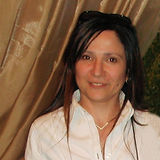 կար ու ձևի ուսուցիչ-Narine_davtyan.jpg