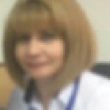 ani_hovhannisyan_hematology_edited.png