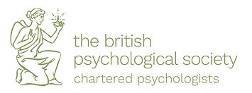 British%20Psychological%20Society%20-%20