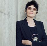 25 - Renate-Bertlmann -Irina Gavrich 201