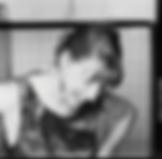 Screen Shot 2020-05-03 at 9.29.15 AM.png