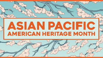 What is APAHM?