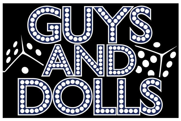 KCT-GuysDolls.png
