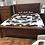 Thumbnail: Vandalia Bedroom Set
