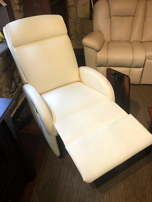 Lazy Lounger Recliner