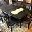 Thumbnail: West Newton Dining Set