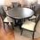 Thumbnail: Fulton Dining Set