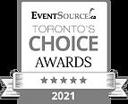 Torontos_choice_edited.png