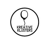 Kreative Klusters (3).PNG