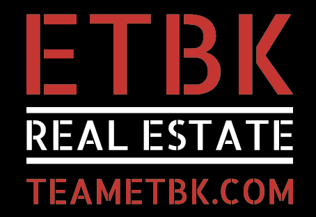 ETBK Real Estate