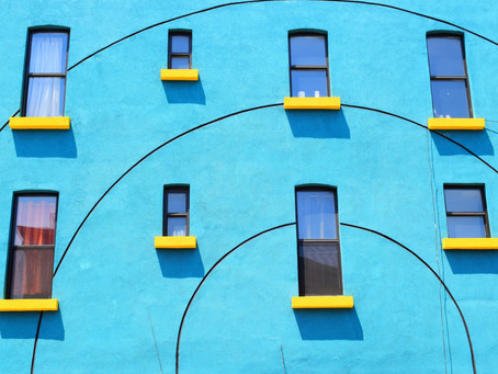 9 Questions to ask your Property Manager