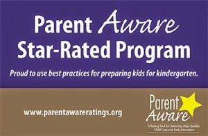 Parent-Aware-Window-Cling-300x196.jpg