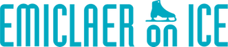 Logo_Emiclaer-on-Ice-2019.png