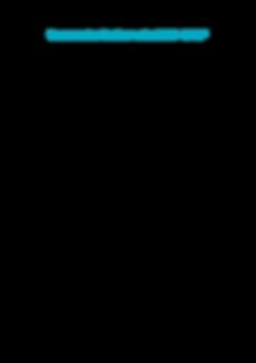 Activiteiten 2019-2020.png