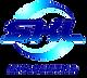 R1_SKL_ROGO_all - コピー_edited.png