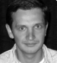 Vladimir Brodski