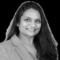 Neeta Mundra