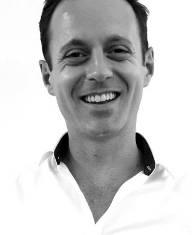 Matt Buchanan