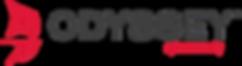 Odyssey_logo.png
