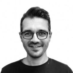 Nicolas Messaritis