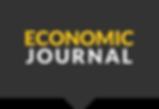 economicjournal_logo.png