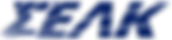 SELK 2016 Vector Logo.png