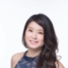 Kathy Chang Portrait.JPG