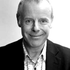 Tony Craddock
