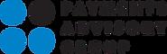 PaymentAdvisoryGroup-logo-color (1).png