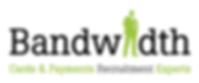 Bandwidth_Logo.png