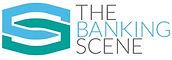 The Banking scene logo.jpg