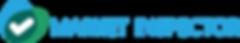 Market-Inspector-logo.png