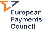 European Payments Council.png