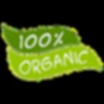 100pct_Organic.png