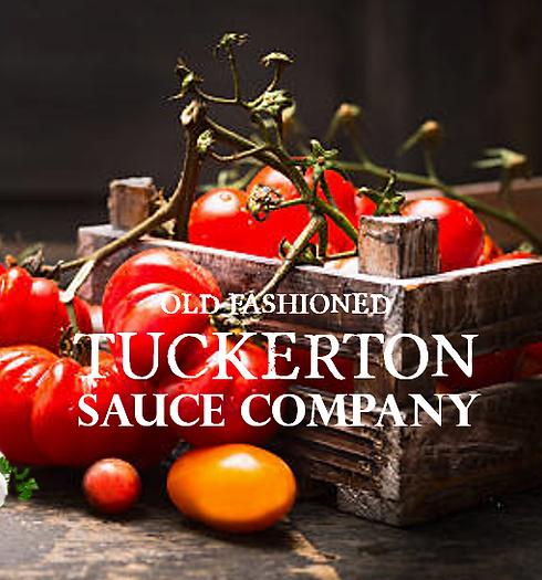 OldFashionedTuckertonSauceCompany_Image_