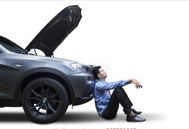 How to escape auto mechanic fake warranty promises in Lagos