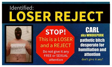 loser reject carl.jpg