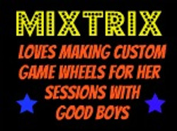 customwheel