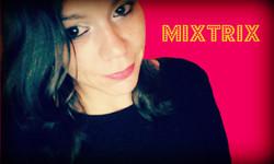 Mixtrix 2016