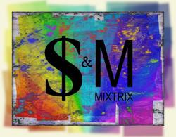 logo mod rainbow