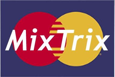 mixmastercardlogo