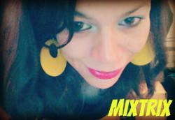 mixtrix may