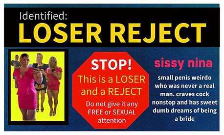 loser reject sissy nina.jpg
